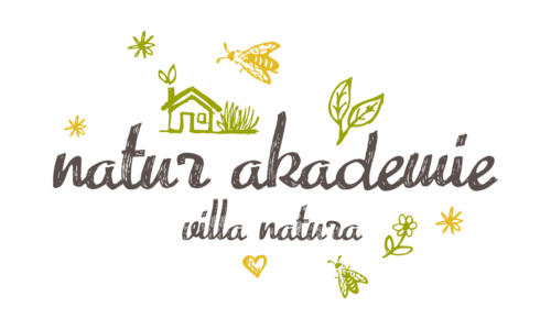 logo naturakademie villa natura e1578859223625 1