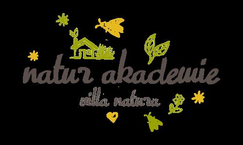 logo naturakademie villa natura e1578859223625